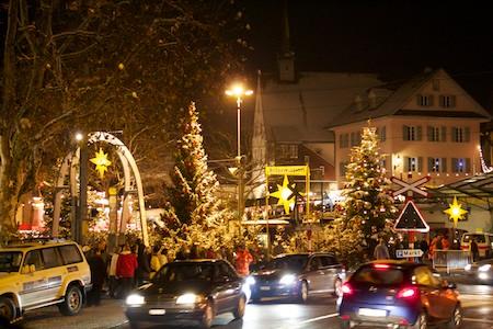 クリスマスマーケット00